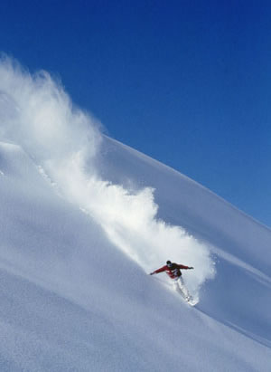 www.powdertravel.com/ ski_st_anton.htm