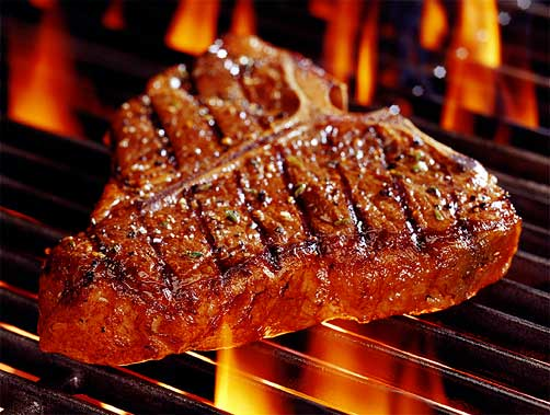 http://weblogs.cltv.com/entertainment/tv/metromix/grilled_steak.jpg