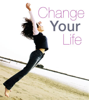 http://www.themillionairesecrets.net/how-to-change-your-life-in-21-days/