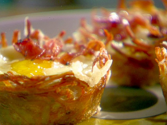 http://www.foodnetwork.com/recipes/eggs-in-baskets-recipe/index.html