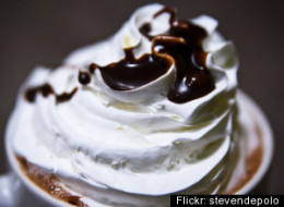 ALCOHOLIC-WHIPPED-CREAM-large