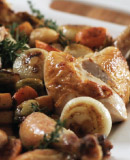 roast-chicken-with-seasonal-vegetables